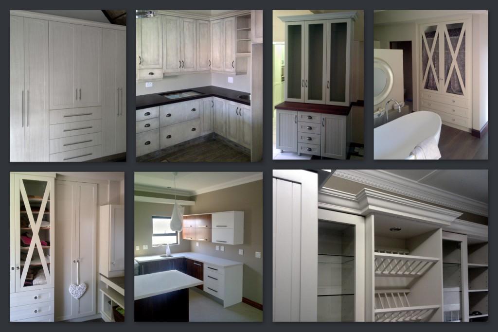 Designer Kitchens Cupboards Custom Kitchen And Cupboard Design And Installation