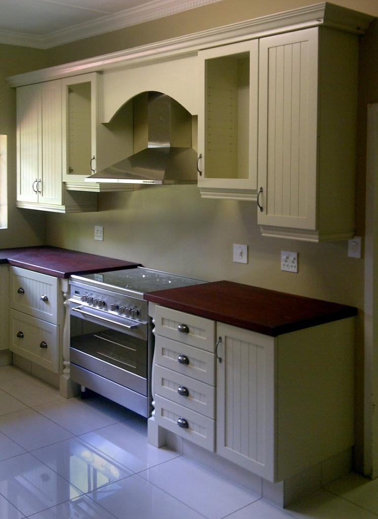 Kitchen cabinets za interior design for Kitchen cabinets randburg