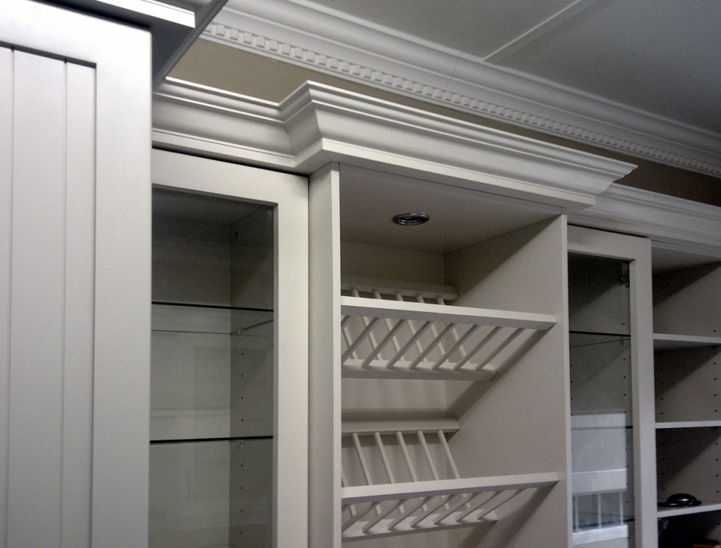 Other designer kitchens cupboards for Kitchen designs randburg