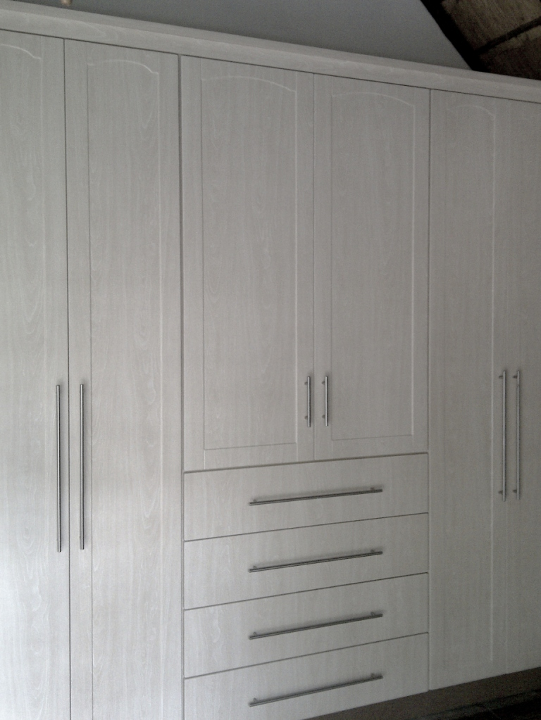 designs of bedroom built in cupboards